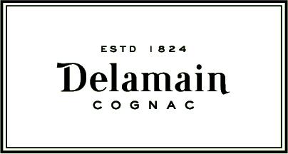 Delamain - Cognac