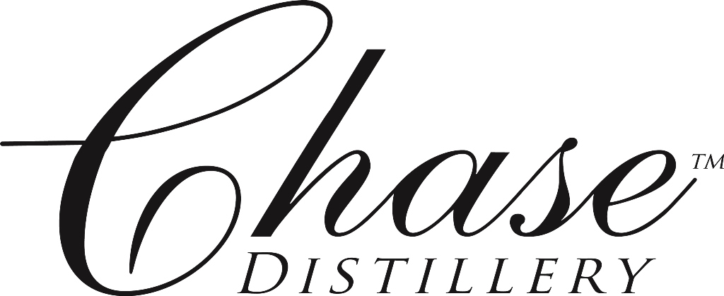 Chase Distillery - Gin & Vodka
