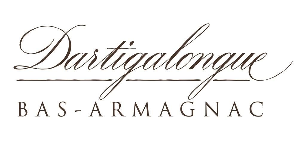 Dartigalongue - Bas Armagnac