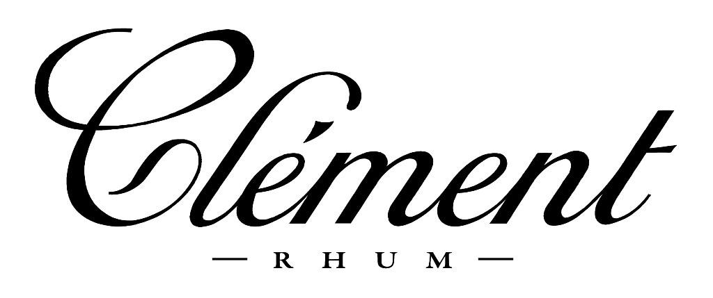 Clément - Rhum Martinique