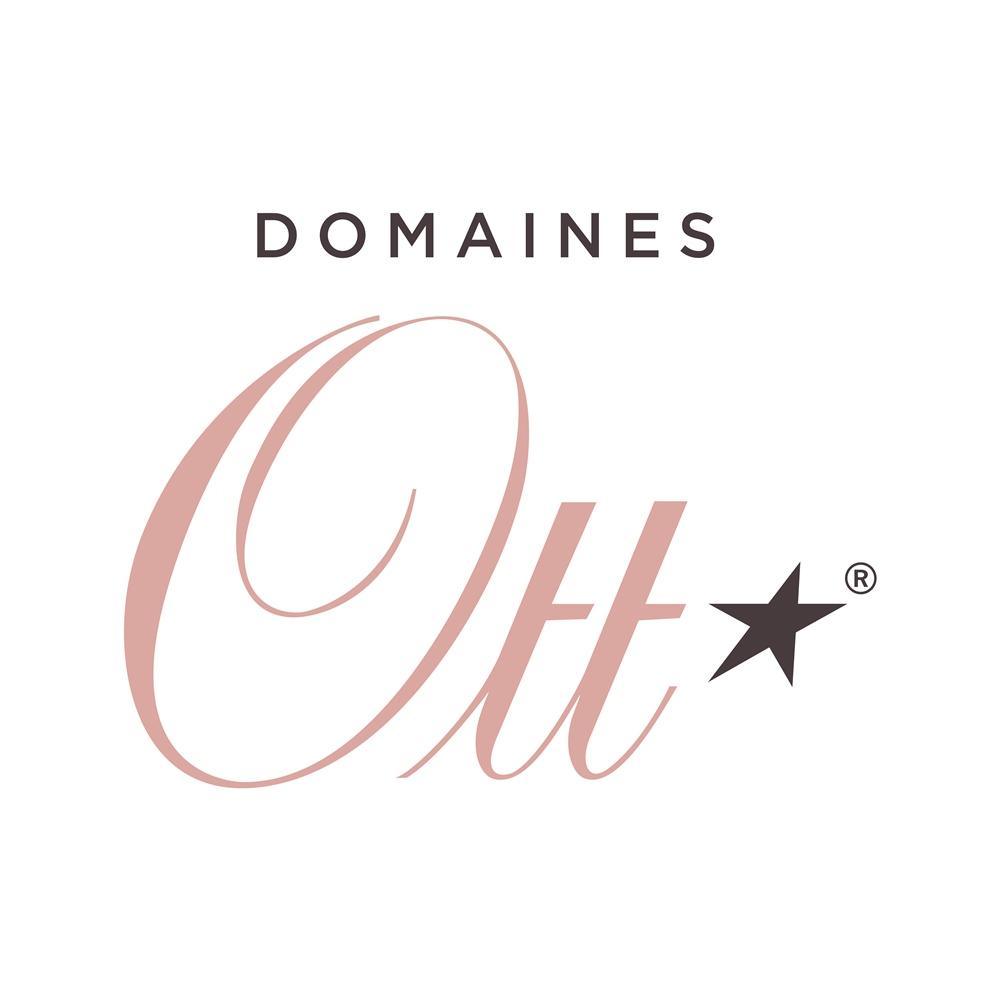 Domaines Ott