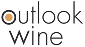 Escuela outlook wine