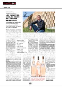 entrevista jean-françois ott