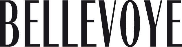 Bellevoye - Whisky