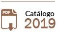 Catalogo 2017