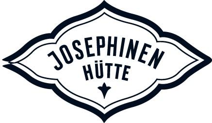 Josephinenhütte